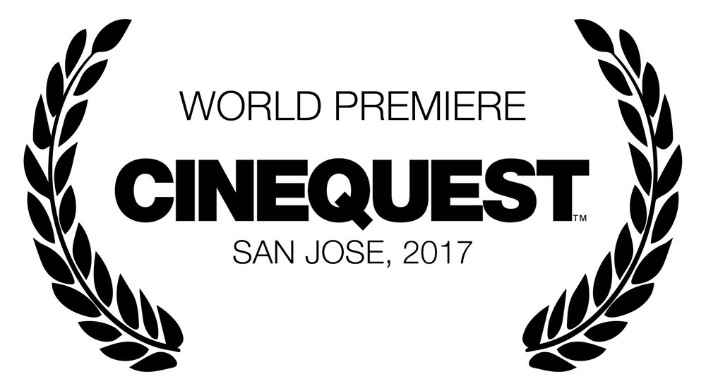CINEQUEST LAURELS OUR VERSION.jpg