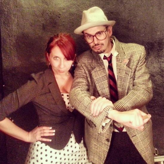 Skippy & Vicky.jpg