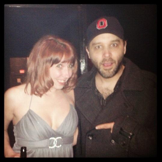 15 - Vicky & Redban.jpg
