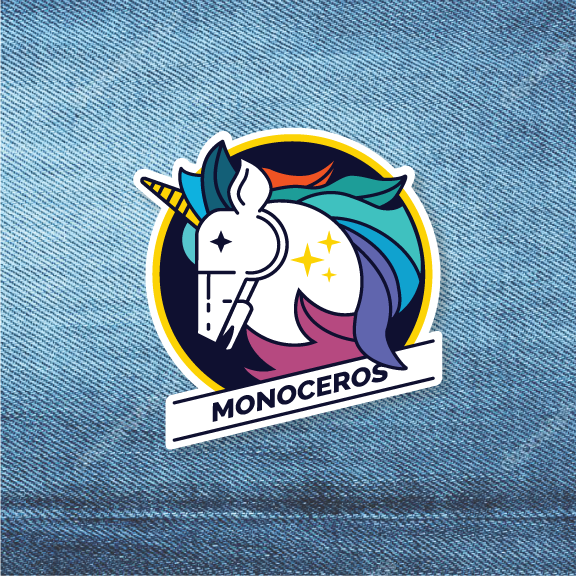 monoceros_team_patch2.png