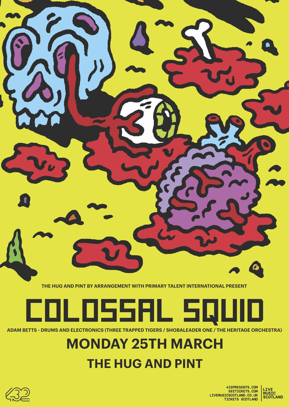 0325 COLLOSAL SQUID Glasgow.jpg