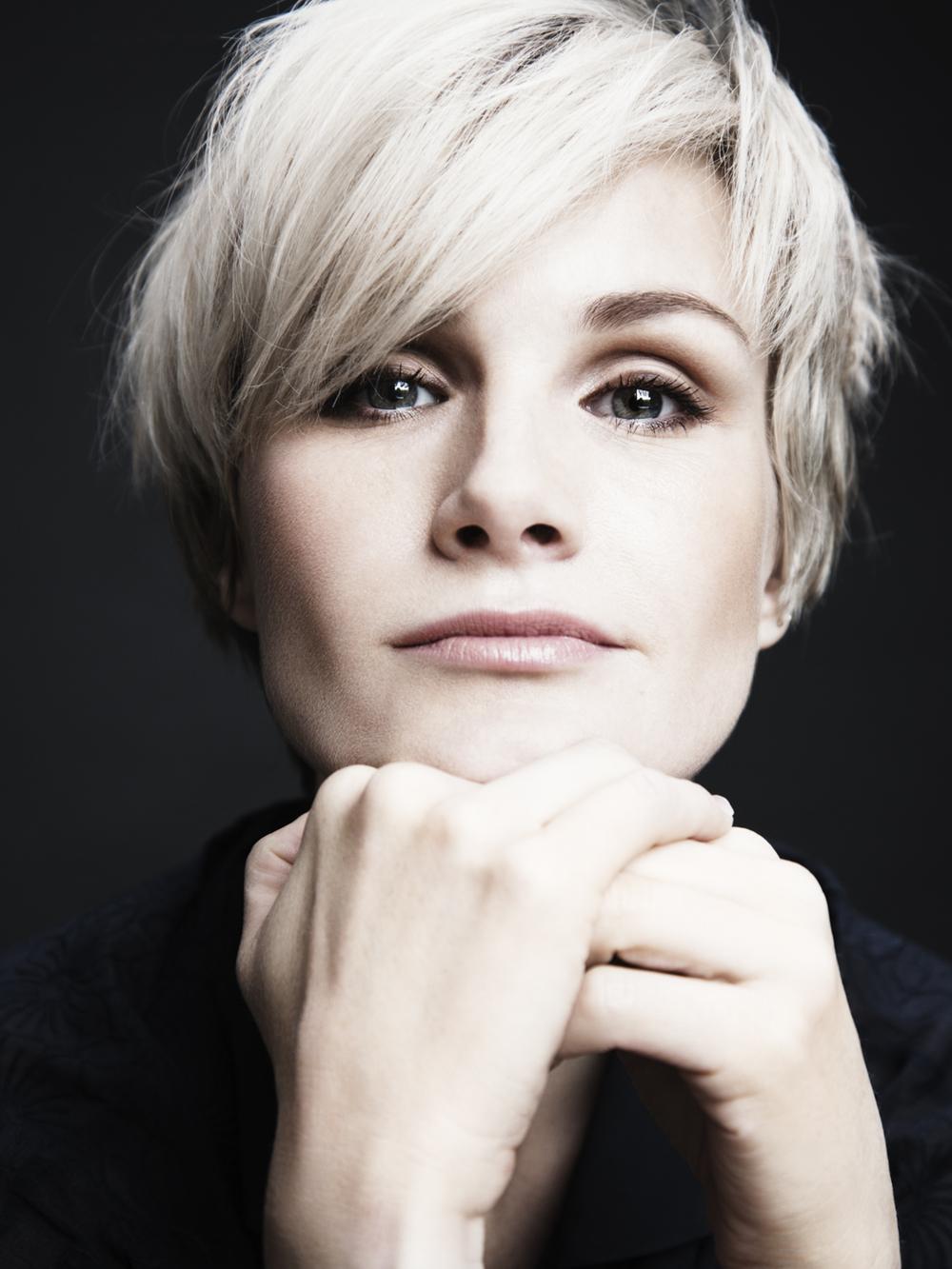 Lena Ellingsen
