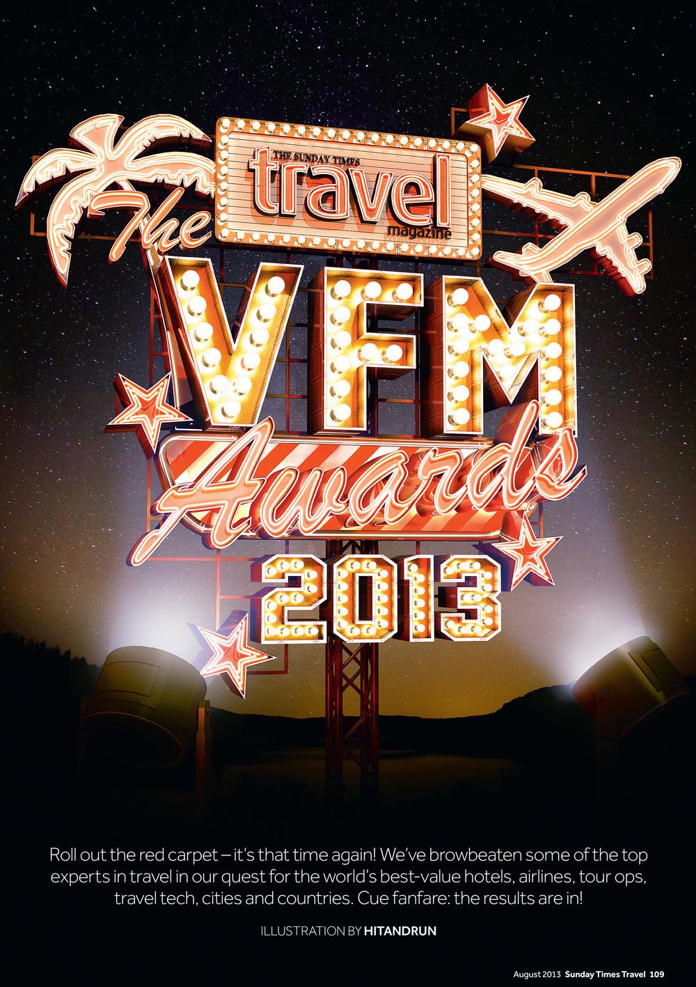 STMTravelVFM.jpg