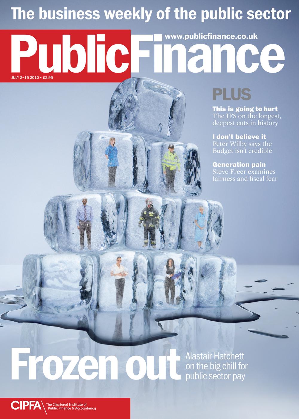 frozensector.jpg