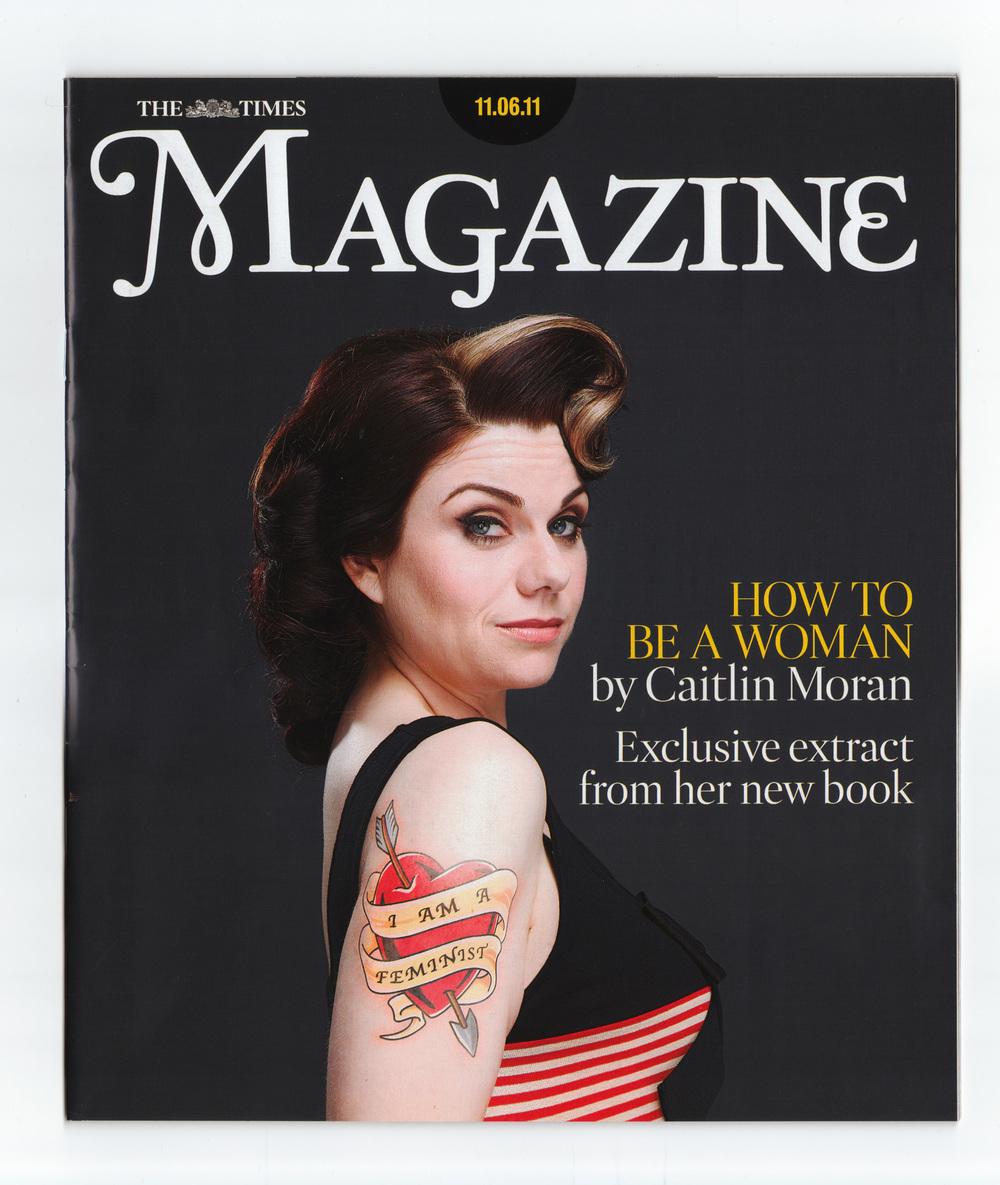 TimesMag 11062011.jpg