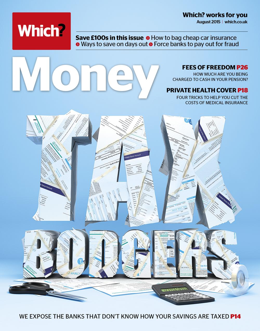 WM Cover August.jpg