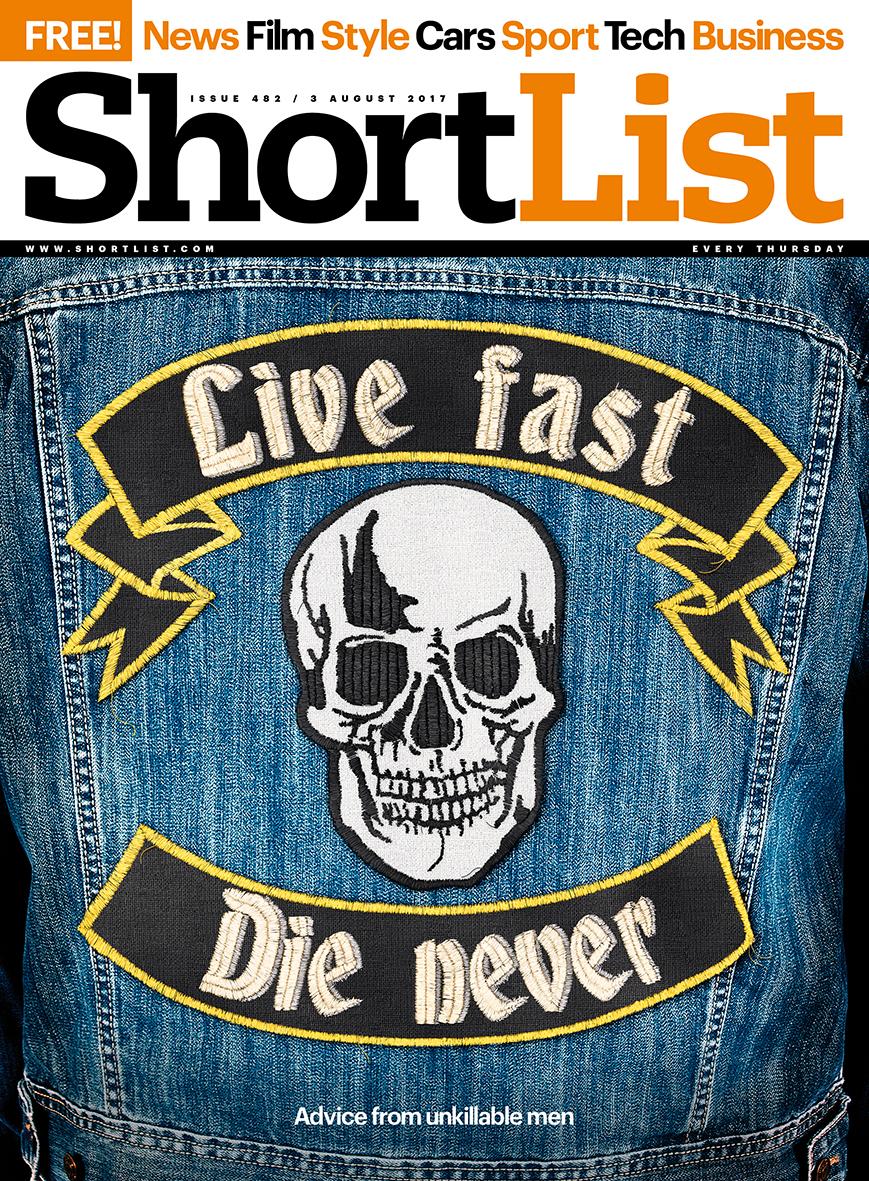 SHL_COVER_482.jpg