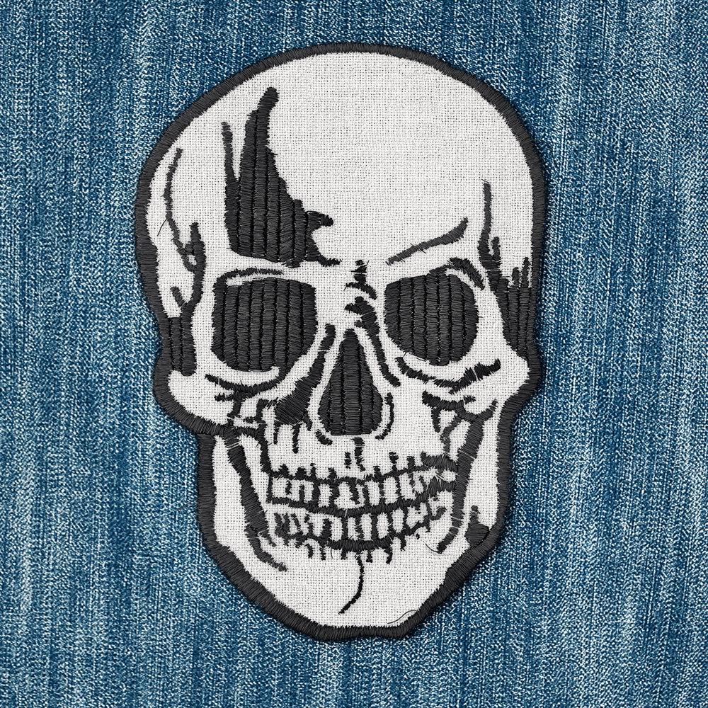 skull_patch_detail.jpg
