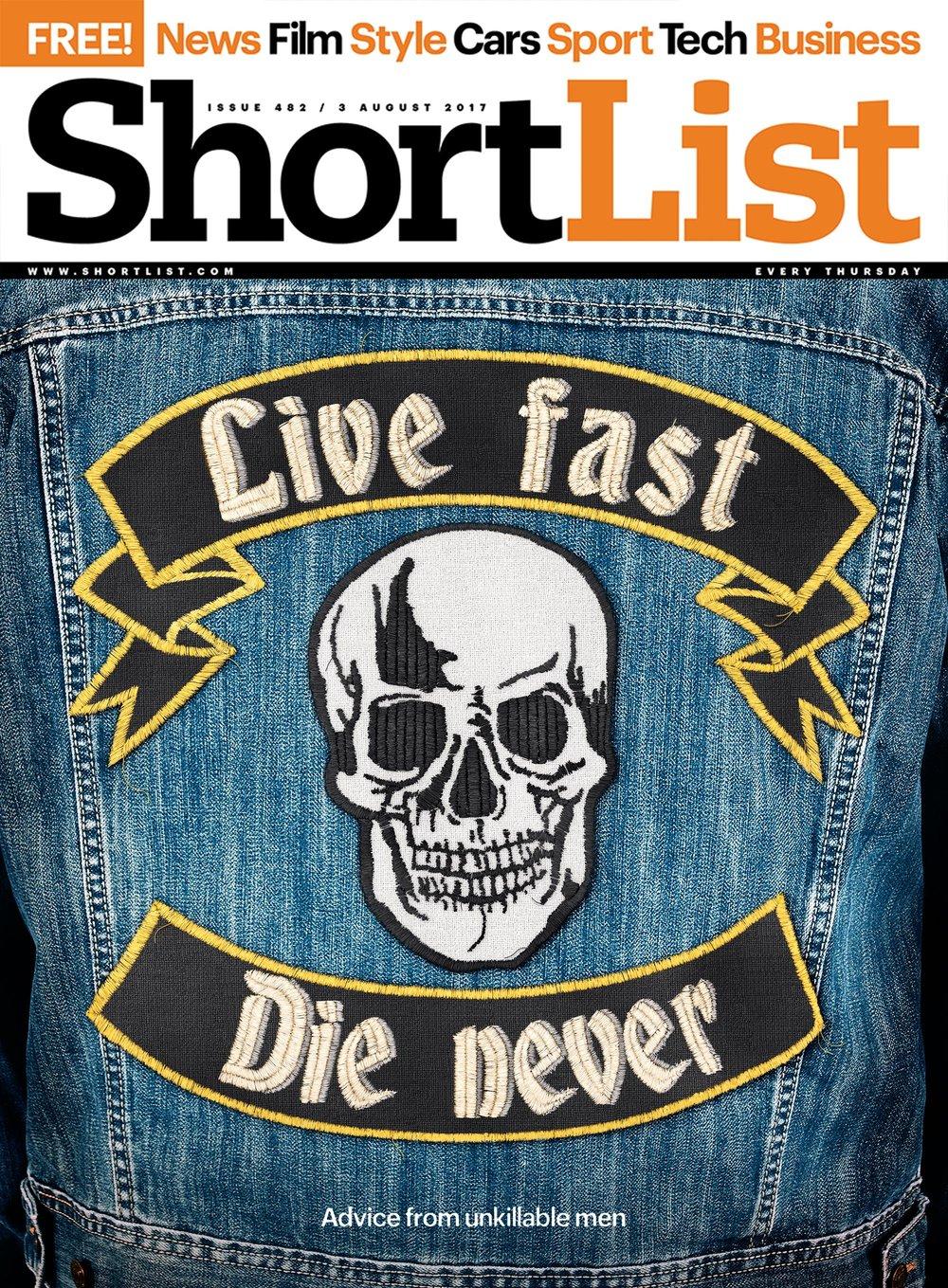 LIVE_FAST_shortlist.jpg