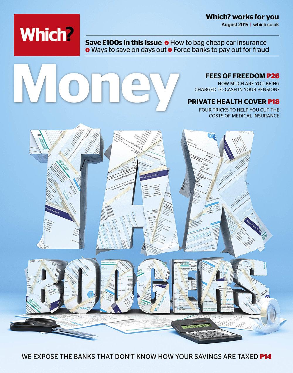 Tax_Bodgers.jpg