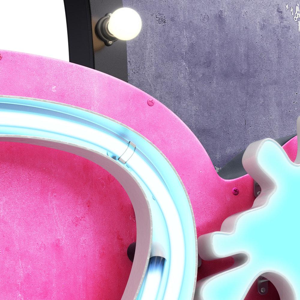 detail_04.jpg
