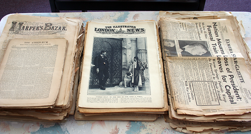 vintage news 6x8.png