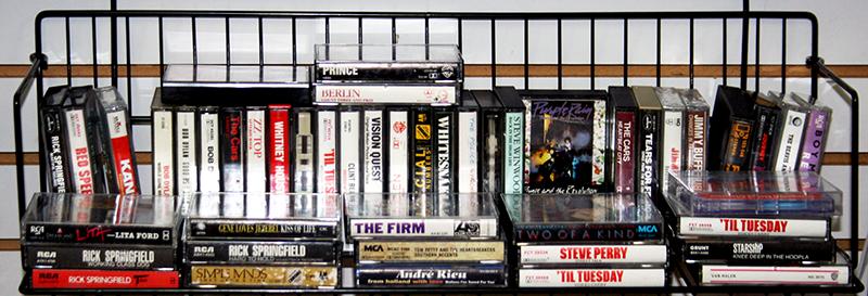 cassette 6x8.png