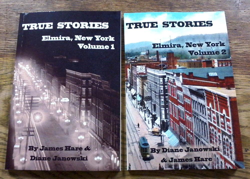 true stories.jpg