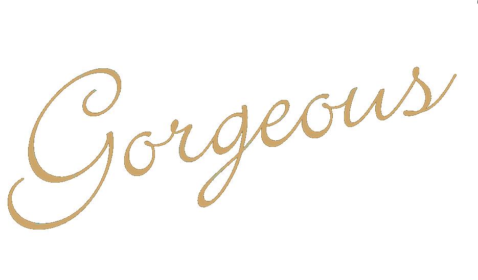 gorgeouslogoall2.png
