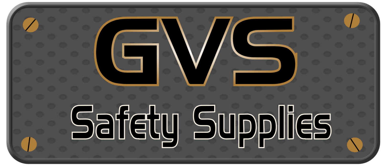GVS Safety Supplies, Inc