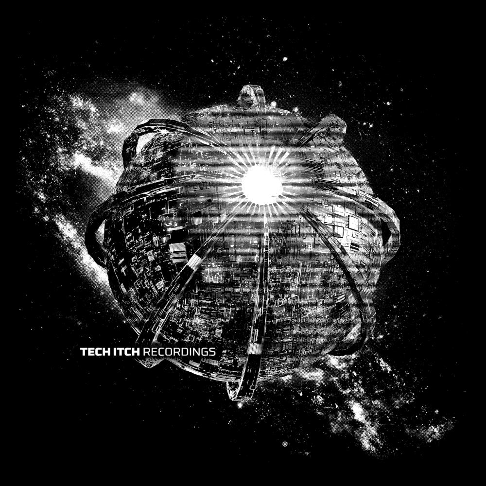 Harga Dan Spek Genesis Shirt Black Terbaru 2018 0482428 Parfom Asuka Shikinami Langley 57512 Tech Itch Recordings