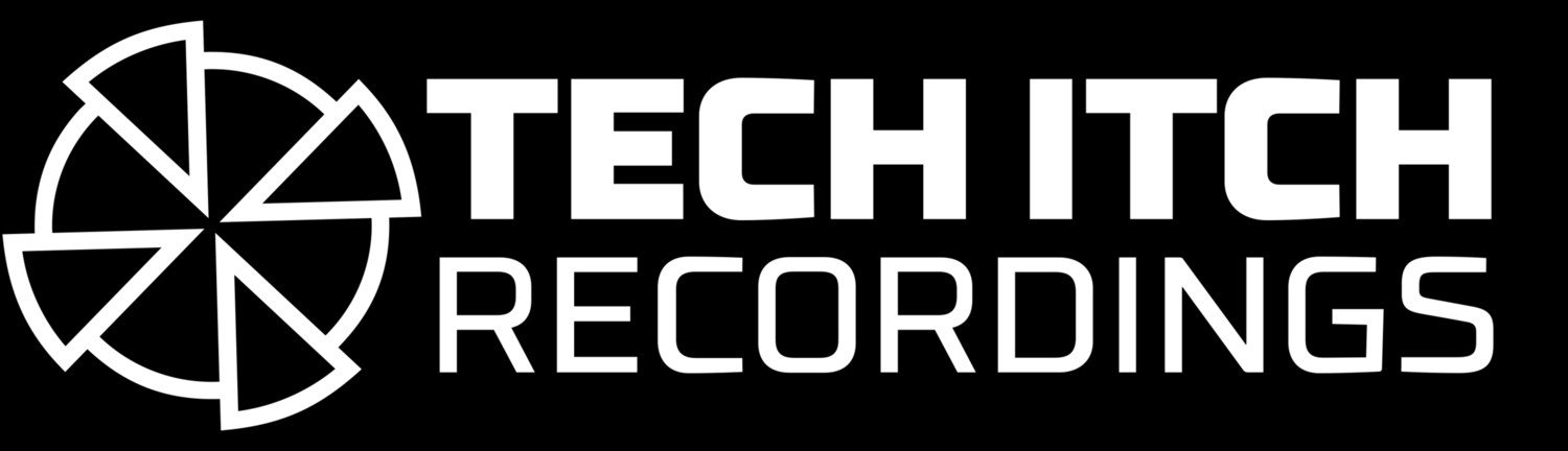 Tech Itch Recordings