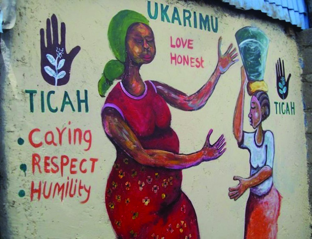 Copy of community-murals-large.jpg