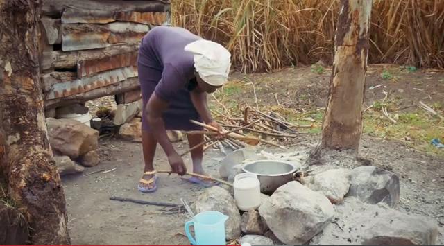 Kenya Poverty Elimination Network