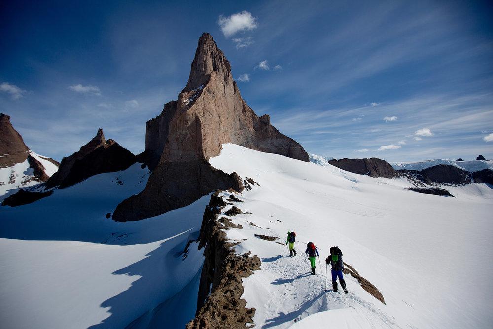 ulvetanna-last-great-climb.jpg