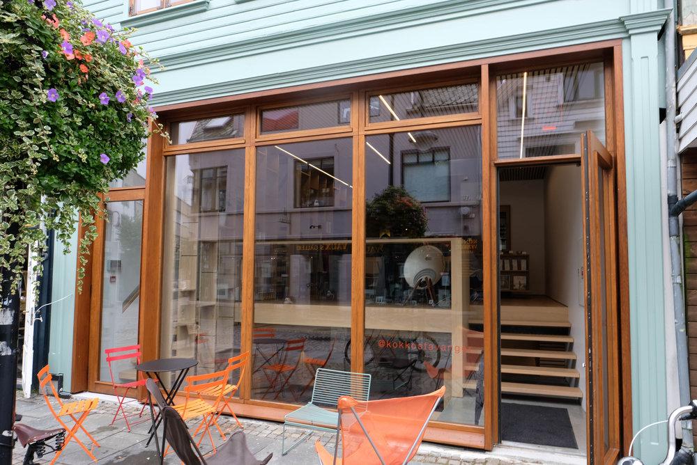 fasade2-1.jpg