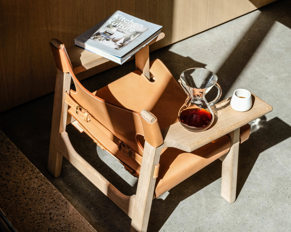 coffeetime_spanskestol3-1.jpg