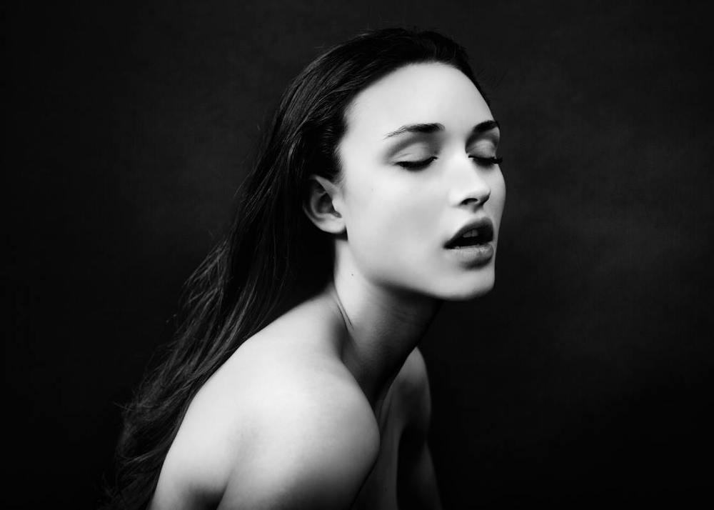 Mancini Lorenzo Photography