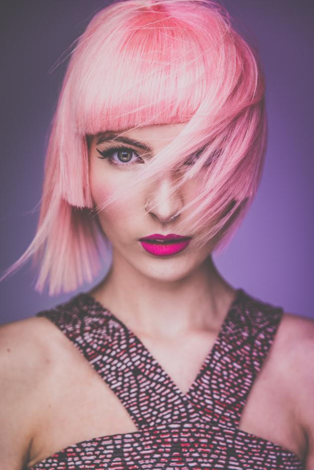 20150719-Shine Hair Shoot Web-17.jpg