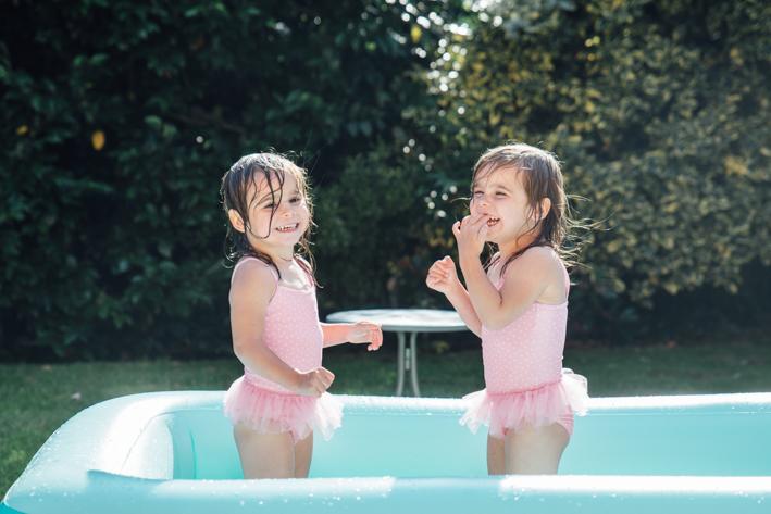 20150808-Paddling Pool-12.jpg