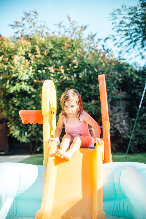 20150808-Paddling Pool-19.jpg