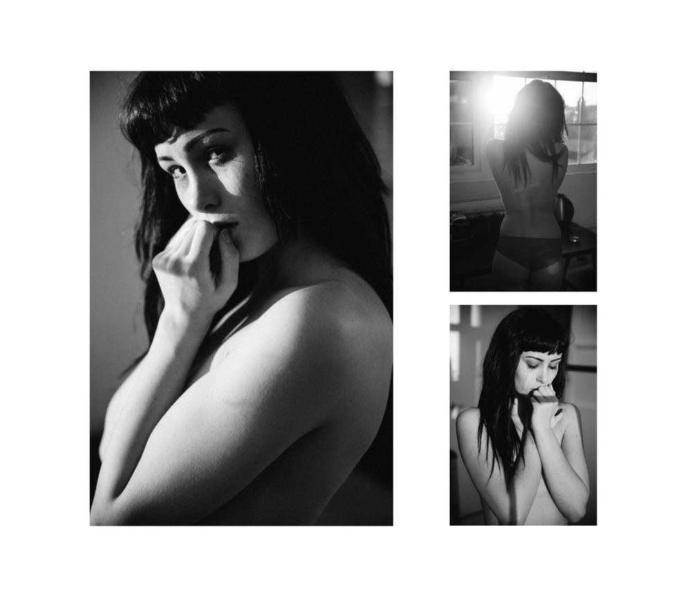 Shawna Page 13.jpg
