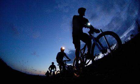 Roswell Alpharetta Mountain Bike Organization
