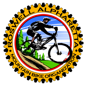 Roswell-Alpharetta Mountain Bike Organization