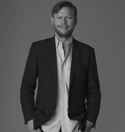 jeremy_lindberg
