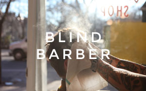 BLINDBARBER.jpg