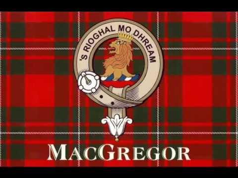 macgregor tartan and motto.jpg