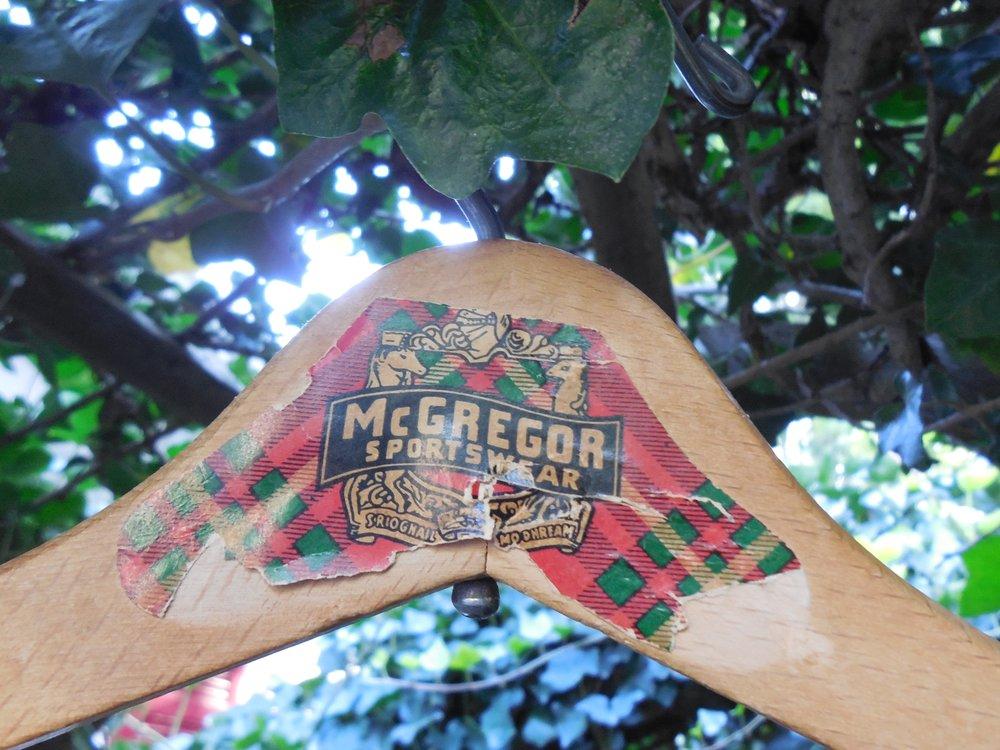 mcgregor hanger label close up.jpg