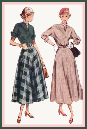 kimono sleeve blouse 1950s.jpg