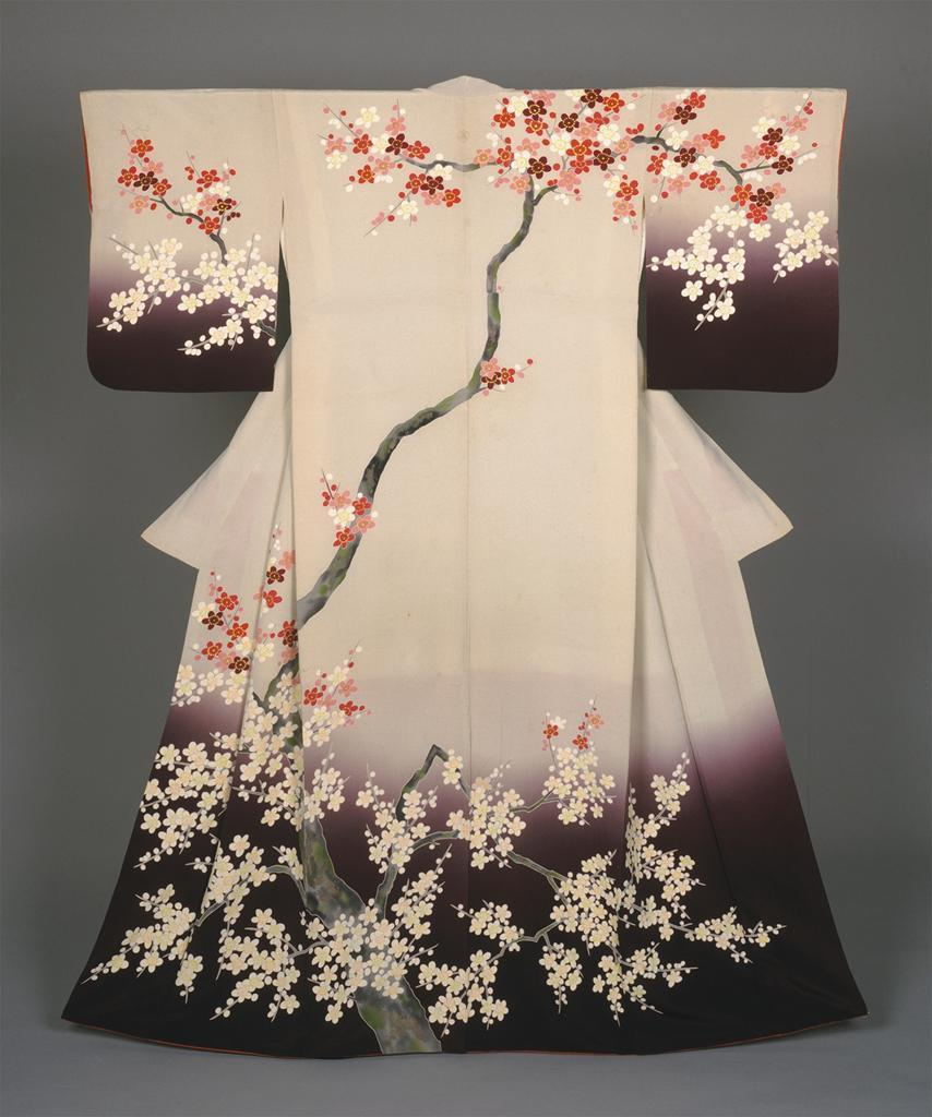 cherry blossom kimono.jpg