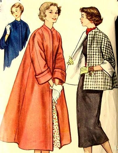 kimono sleeve coat simplicity 4191 (2).jpg