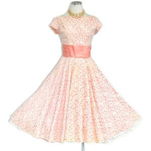 obi sash 1950s pink dress.jpg