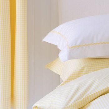 bed linens.jpg