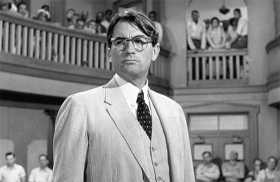 seersucker suit with vest gregory peck to kill a mockingbird.png