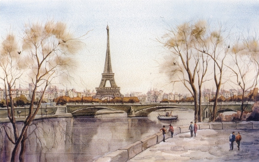 paris drawing (3).jpg