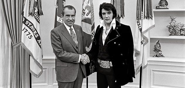 Indelible-Nixon-Elvis-631.jpg