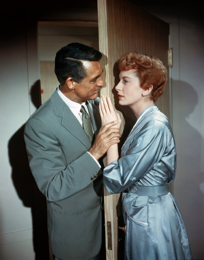 rendezvous. an affair to remember. cary grant and deborah kerr.jpg