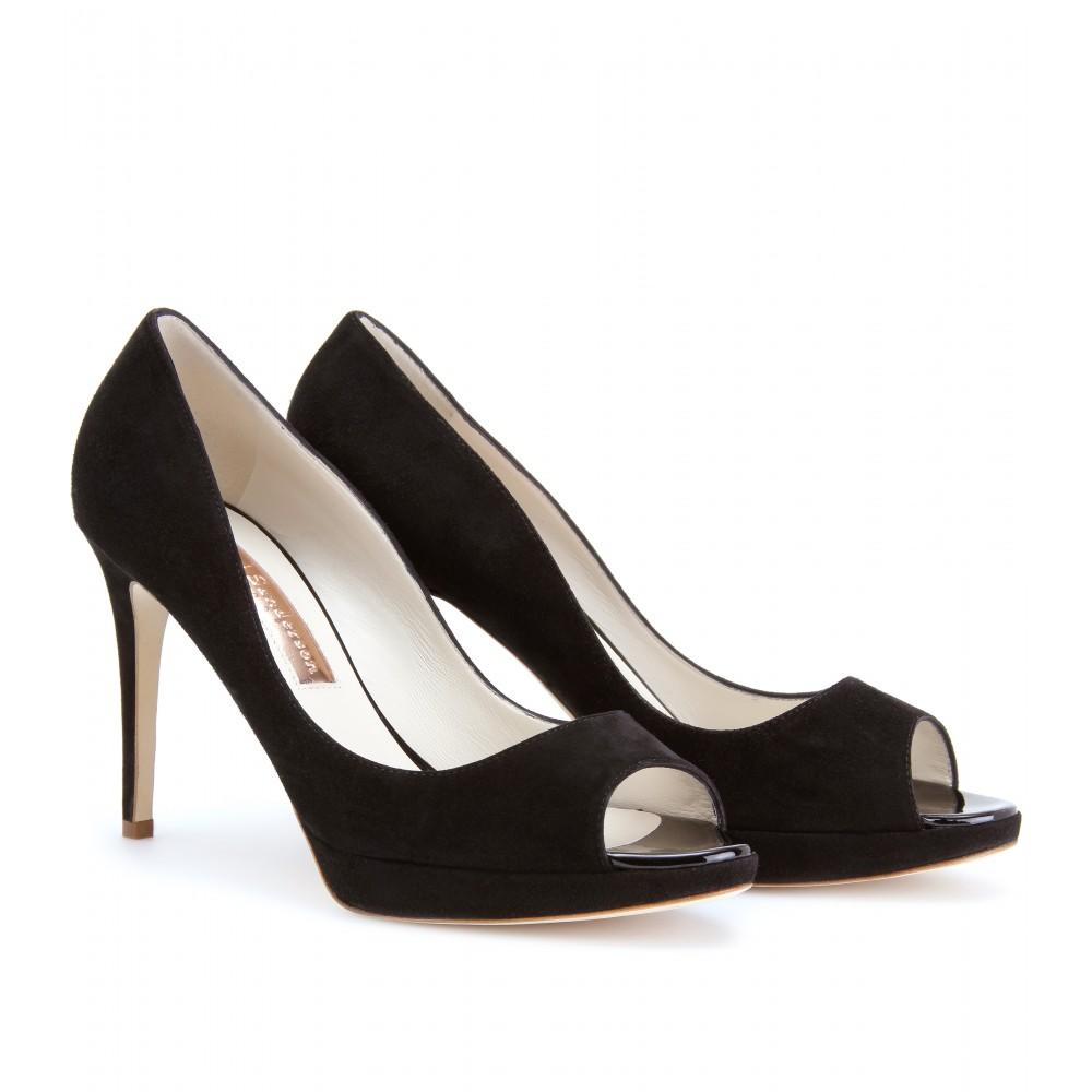 black heels open toe.jpg