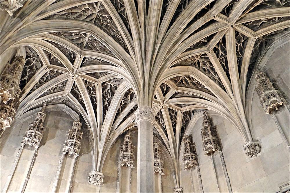 musee de cluny chapel interior.jpg