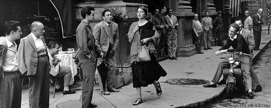 american girl in italy 1951 by ruth orkin.jpg